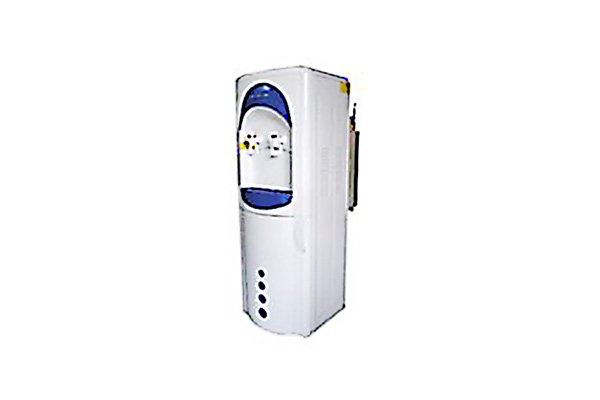 Hot and Cold Water Dispenser 28 Series