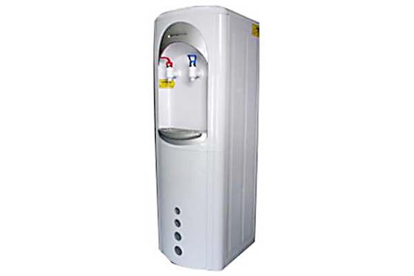 Hot and Cold Water Dispense 16L/16L-B