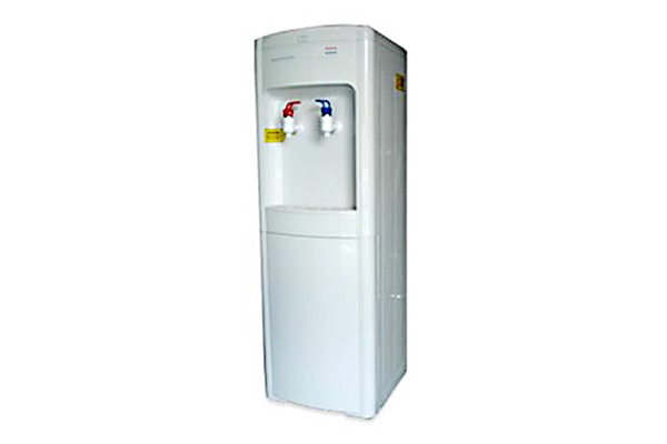 Hot and Cold Water Dispenser 16L Series