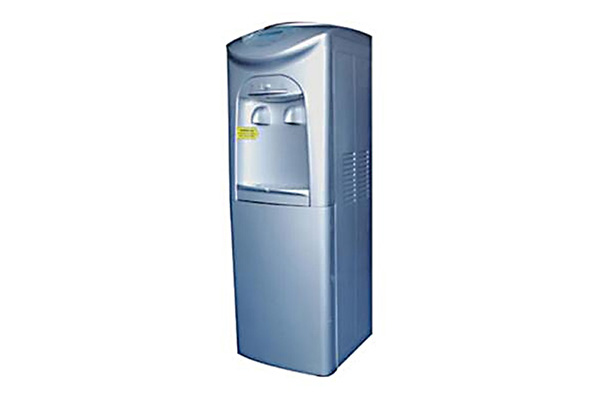Hot and Cold Water Dispenser 20L/20L-N