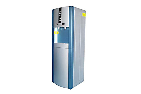 Hot and Cold Water Dispenser 16L/D