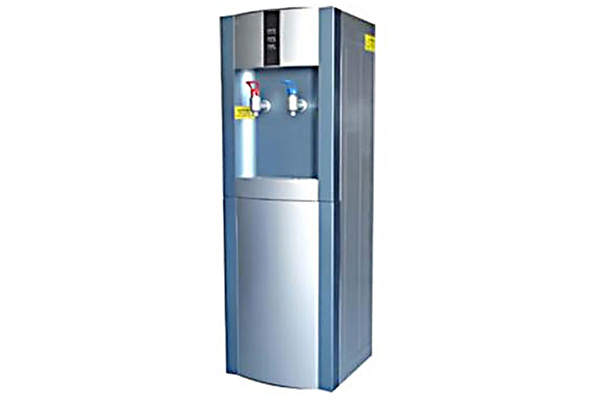 Hot and Cold Water Dispenser 16L/E