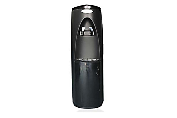 Hot and Cold Water Dispenser 69L